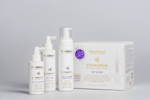 Hairdreams_Stop & Grow_Gruppe 1